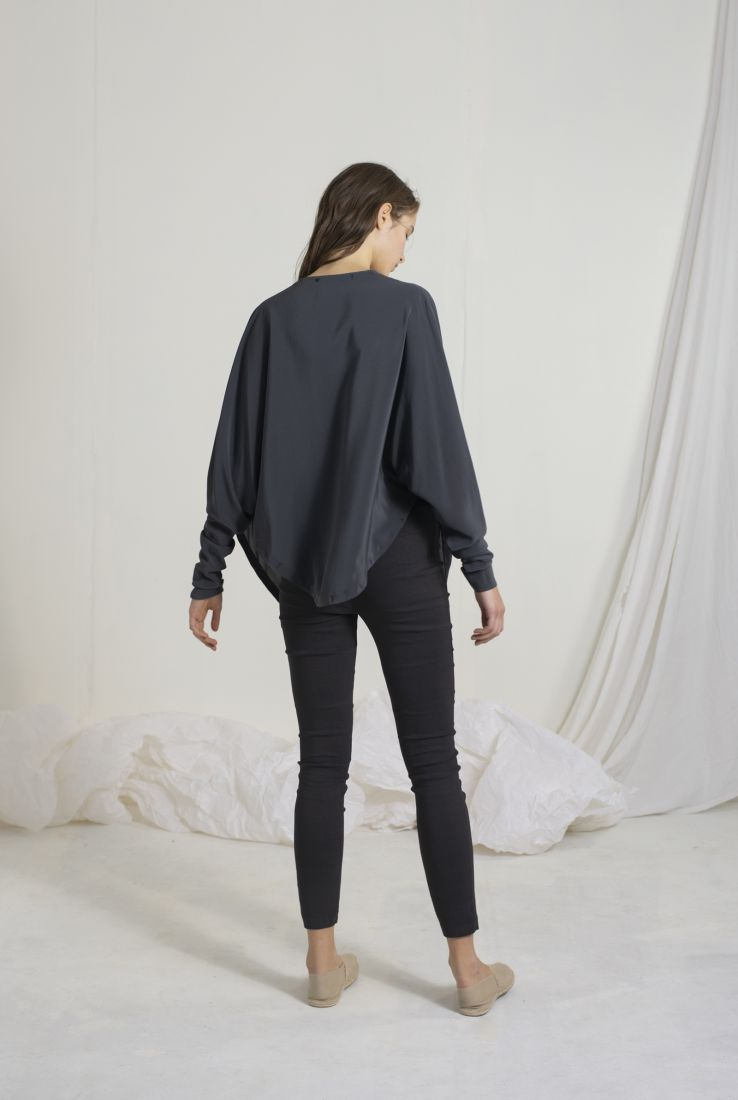 PIANO TOP AND MANOLO PANTS