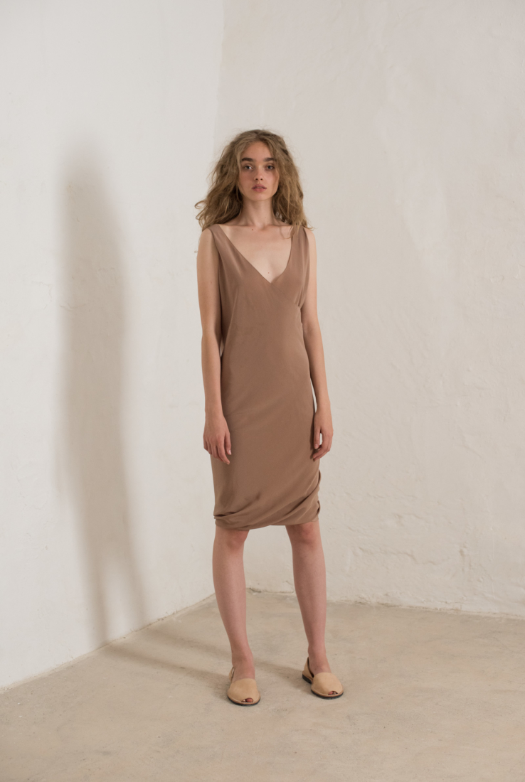RODAS VESTIDO TORNADO, SS19 collection – Cortana Moda