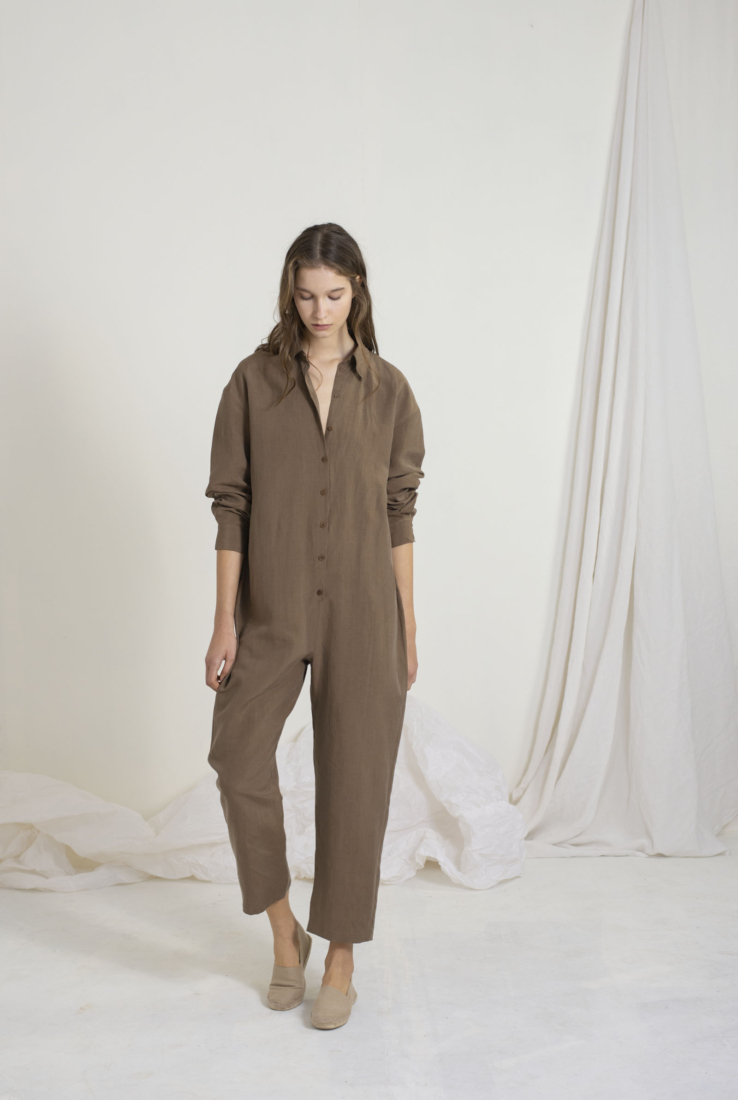 MONO DELHI, MONOS collection – Cortana Moda