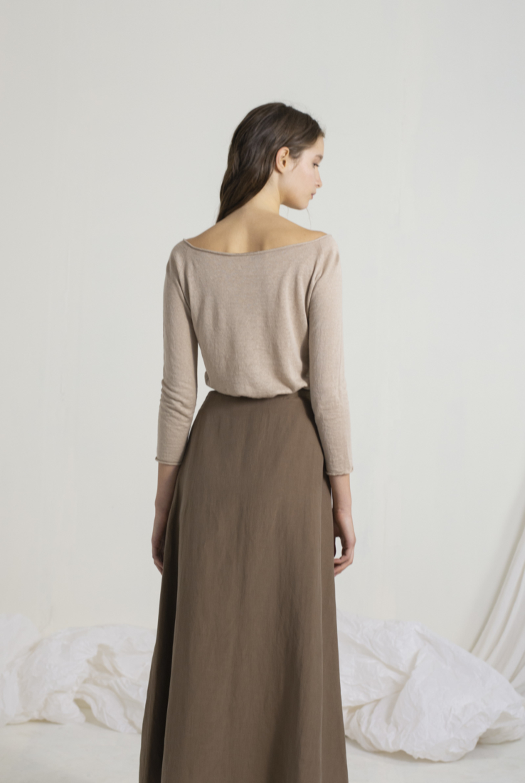 LINEN, TOP VISÓN, REBAJAS collection – Cortana Moda
