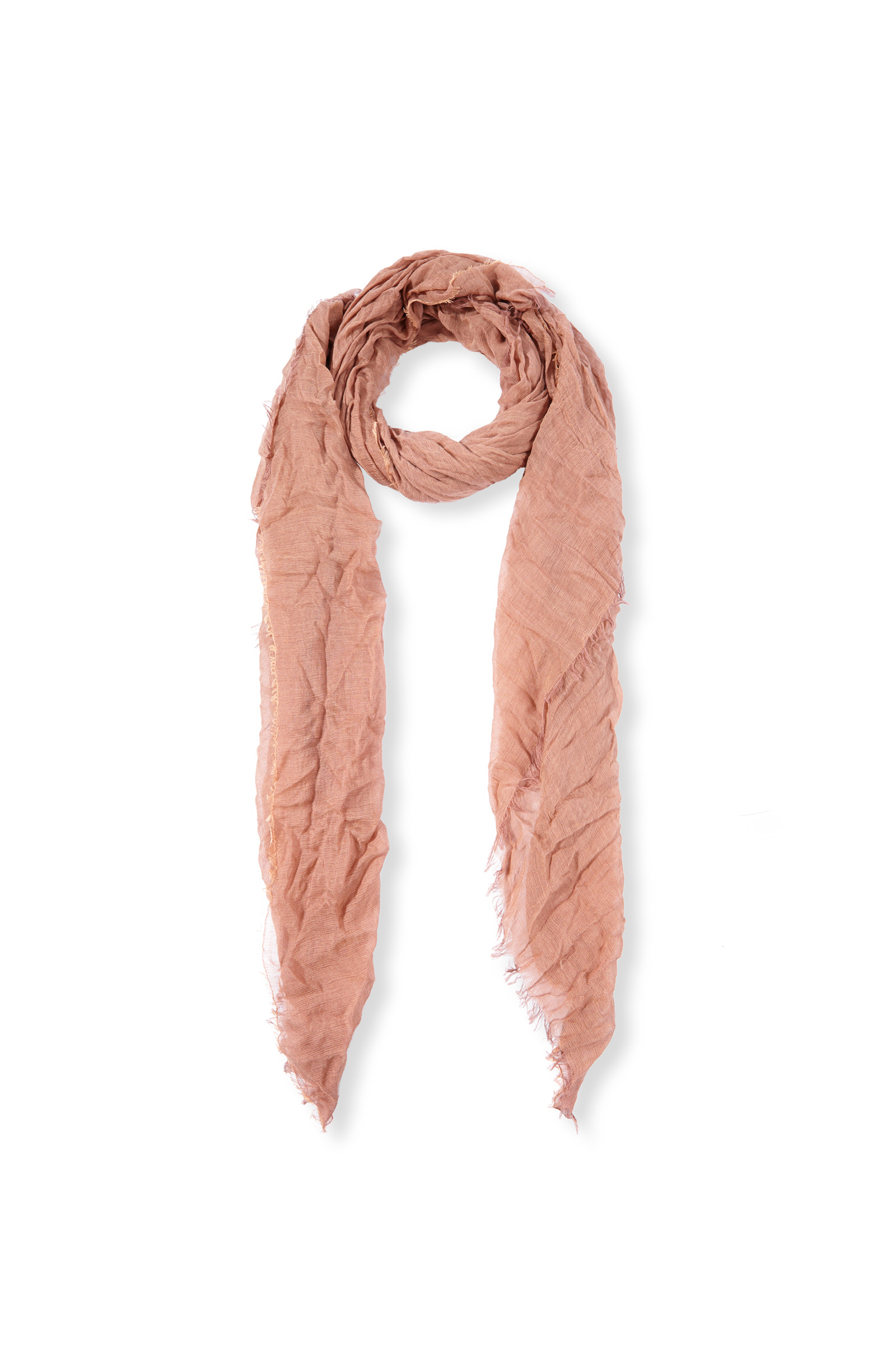 FOULARD GIUSEPPE SUNSET - Cortana
